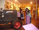 Cooperstown Farmers Museum 9-30-16 022