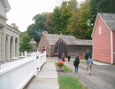 Cooperstown Farmers Museum 9-30-16 048
